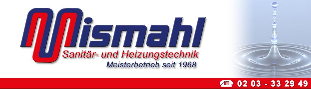 mismahl