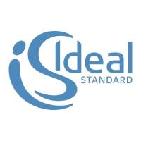ideal200