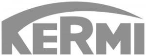 kermi-logo-mismahl