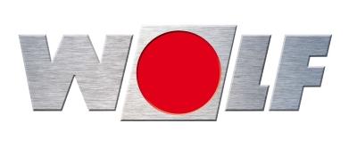 logo-wolf-mismahl